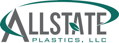 Welcome to Allstate Plastics